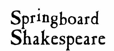logo-springboard